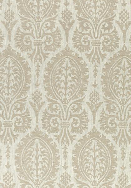 Sir Thomas Embroidery Grey W772570
