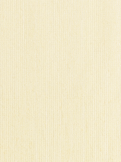 Mirage Vanilla W80249