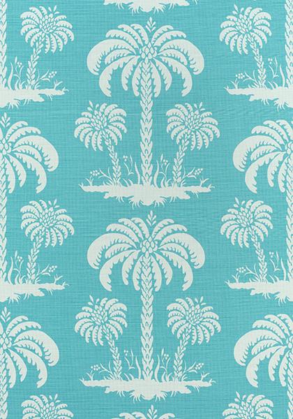 Palm Island Turquoise F913146