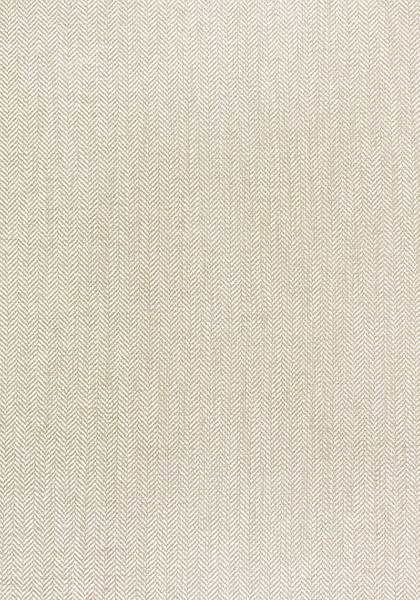 Montebello Herringbone Flax W724135