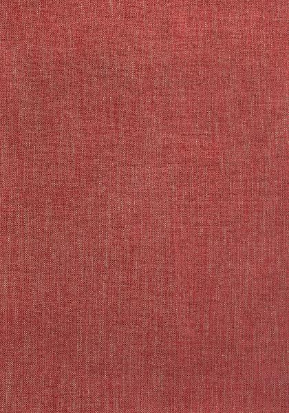 Luxe Woven Cinnabar W724125