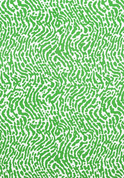 St. Croix Emerald Green F913150