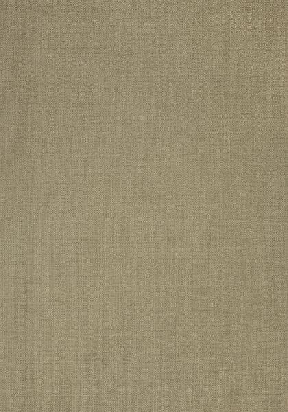 Luxe Woven Granite W724119