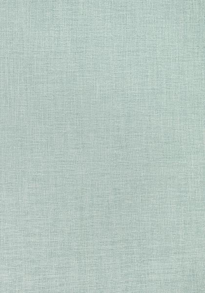 Luxe Woven Seaglass W724113