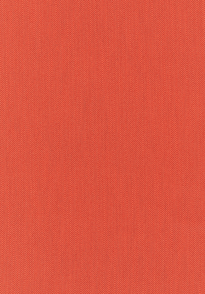 Horizon Herringbone Coral W80291