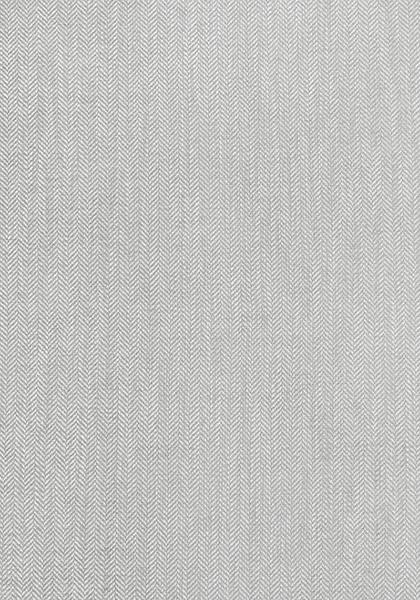 Montebello Herringbone Smoke W724130