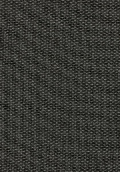 Emery Charcoal W80270