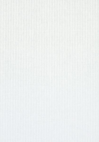 Roanoke Sheet White W713128