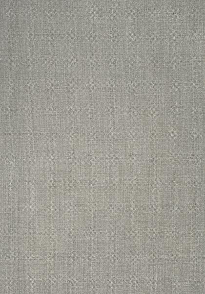 Luxe Woven Smoke W724115