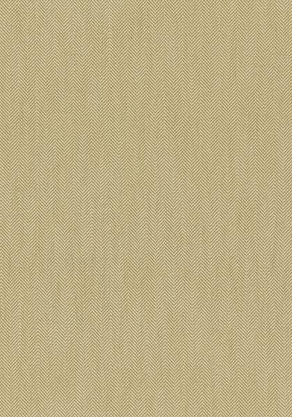 Horizon Herringbone Sand W80298