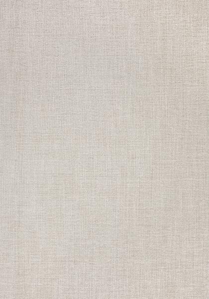 Luxe Woven Linen W724111