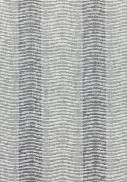 Wavelet Grey F913096