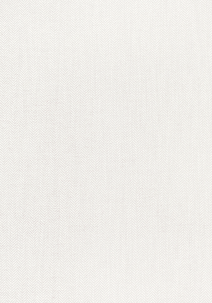 Montebello Herringbone Whisper White W72