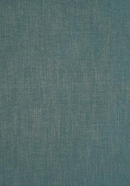 Luxe Woven Cobalt W724122