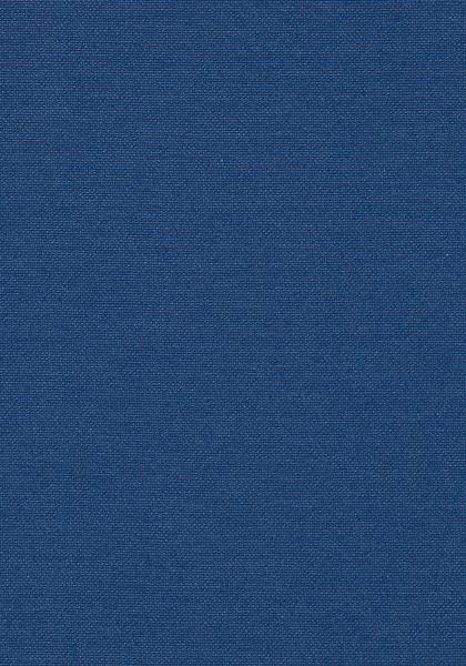 Emery Royal Blue W80269
