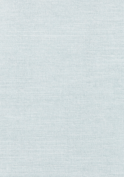 Aura Ice Blue W80239