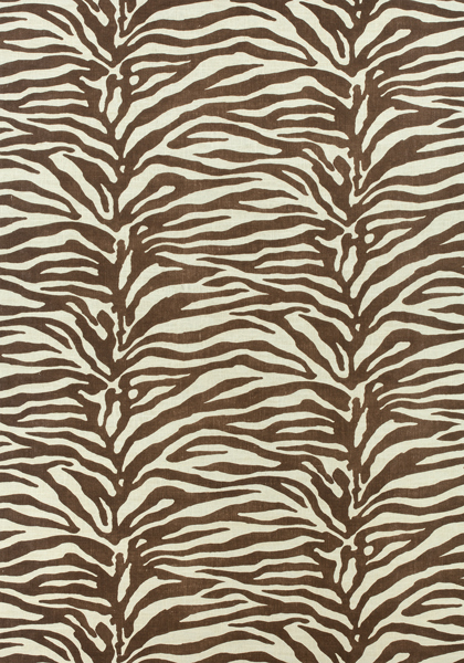 Serengeti Brown F985032