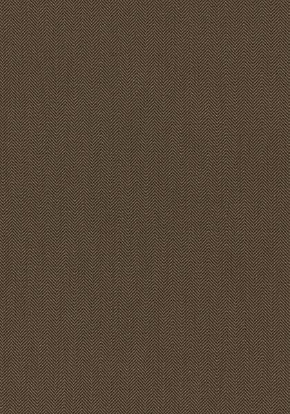 Horizon Herringbone Earth W80300