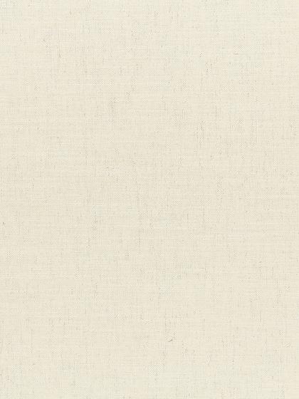 Amali Flax W80251