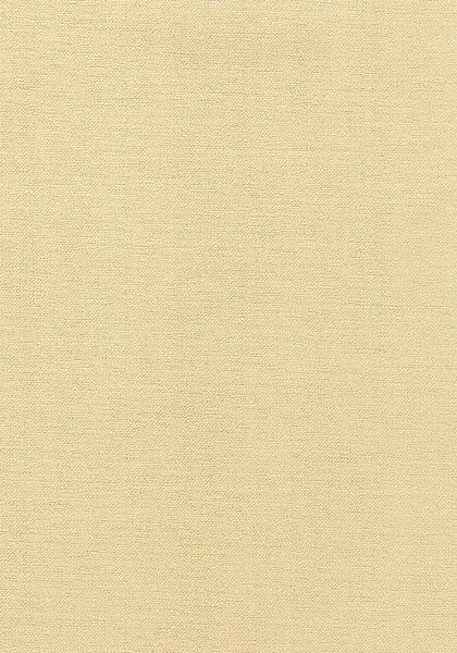 Aura Flax W80273