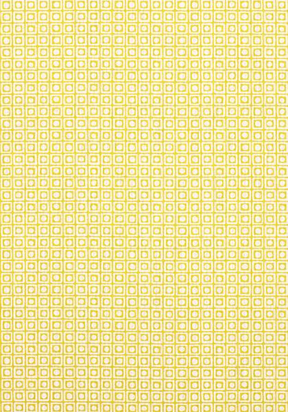 Santa Monica Yellow F913100