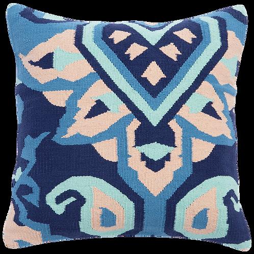 Niyata Decorative Pillow