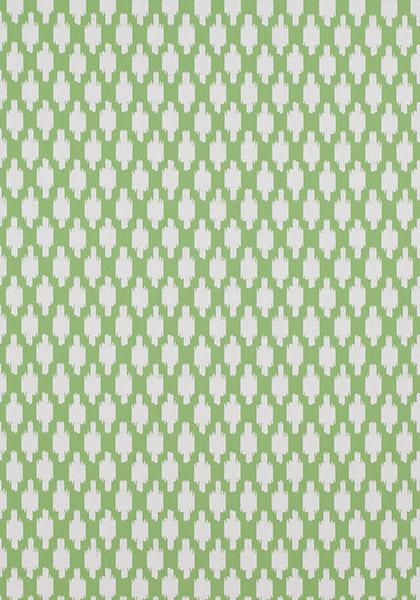 Troy Green W724325