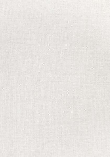 Luxe Woven Whisper White W724109