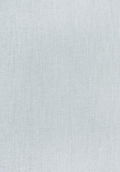 Montebello Herringbone Pewter W724131