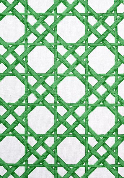 Cyrus Cane Emerald Green F913140