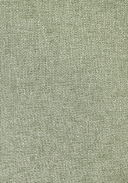 Luxe Woven Sage W724116