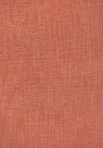 Luxe Woven Paprika W724117