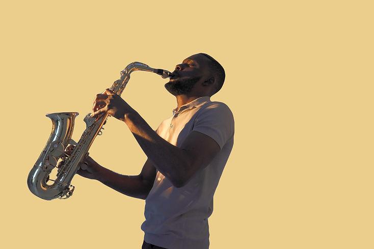 Jazz Music_edited_edited_edited.jpg