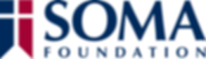 SOMA_Foundation_Logo_Final.png