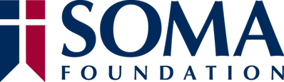 SOMA_Foundation_Logo_Final.png