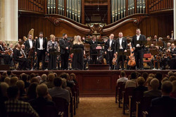 National Philcarmonic Warsaw -Wagner