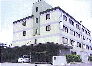 西日本商事株式会社