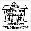 Ludo_Petit Saconnaex.png