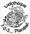 Ludo_1-2-3-Planète.png