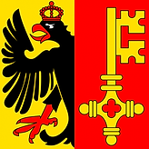 drapeau genevois.png
