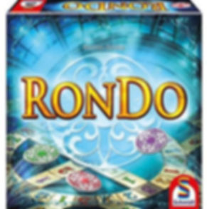 rondo_edited.jpg