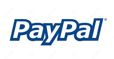Paypal (2).jpg