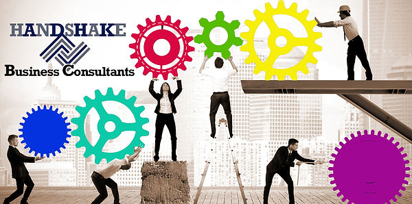 Business Consulting Cogs with Logo copy.