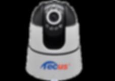 Automation Smart Camera