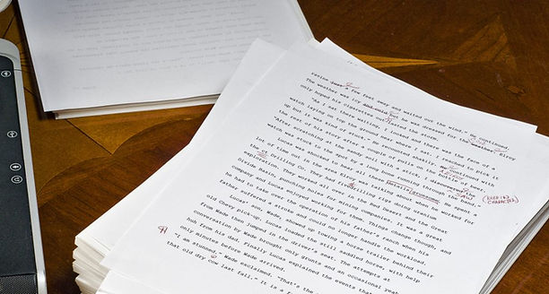 manuscript-1024x548.jpeg