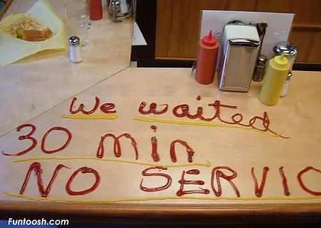 customer_complaints.jpg