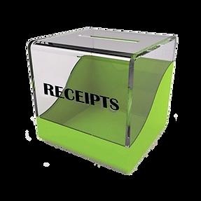 Receipt Box (2) copy.png