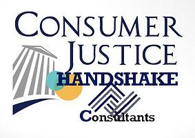 Consumer Justice copy.jpg