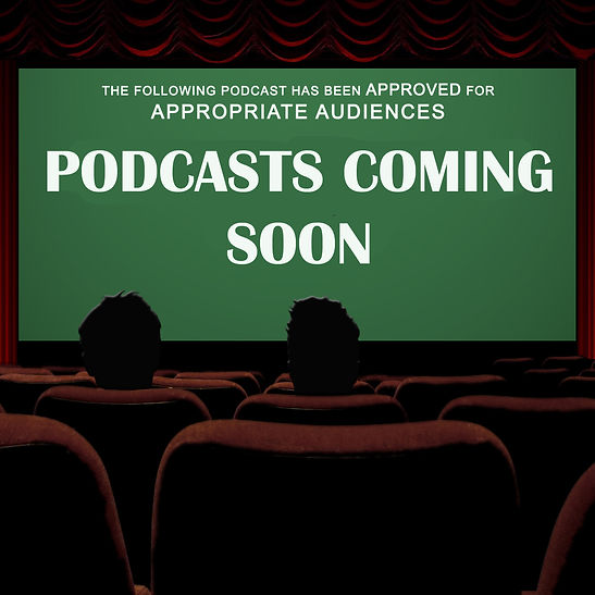 Podcasts Coming copy.jpg
