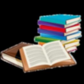 Book Pile copy.png